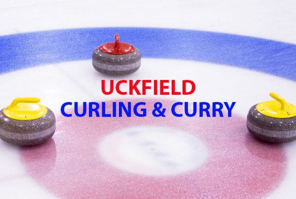 Uckfield Curling & Curry